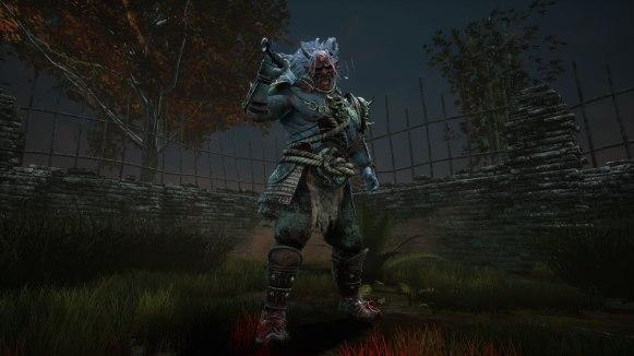 DeadByDaylight_CursedLegacy_SC02