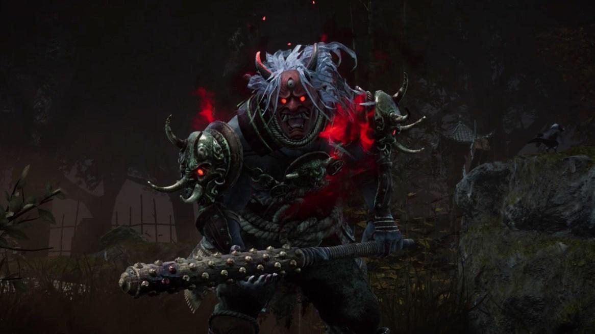 DeadByDaylight_CursedLegacy_SC07