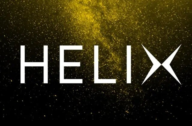 -Helix-IPTV