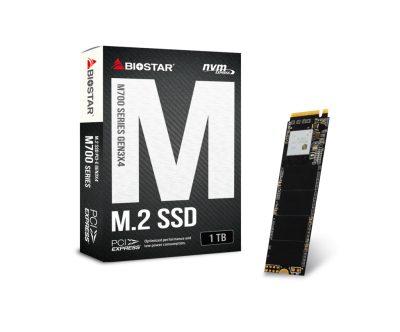 M700_1TB_box
