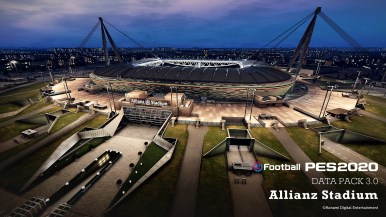 PES2020_AllianzStadium_02