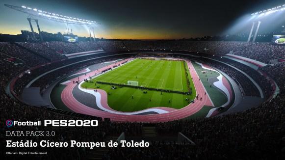PES2020_Estadio_Cicero_Pompeu_de_Toledo_02