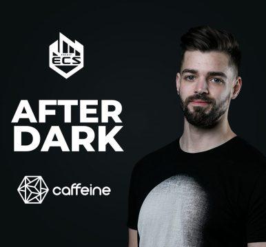 after_dark_ddk