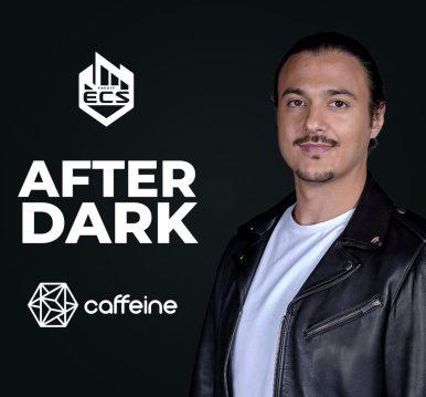 after_dark_pala