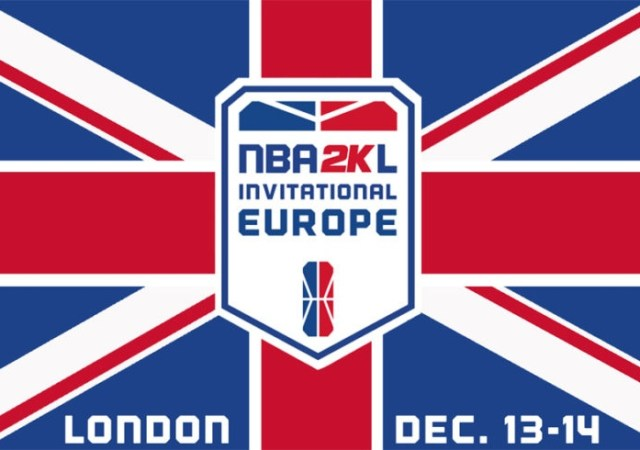 League European Invitational
