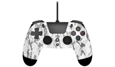 fortnite PS4 Controller