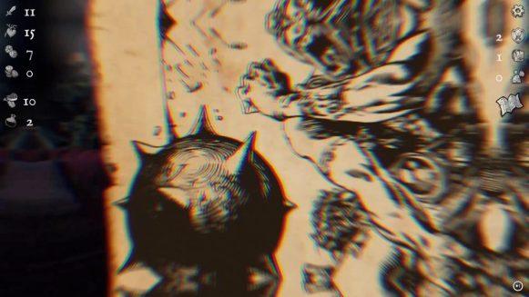 DeathtrapDungeon_Shot_13
