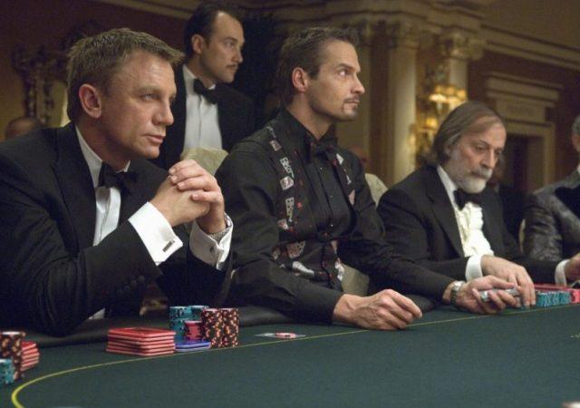 Dress-Codes-Casino