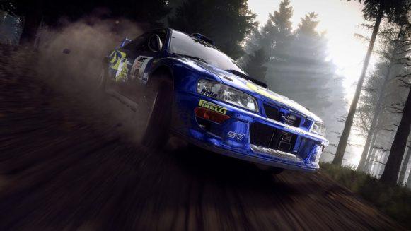Subaru_Impreza_Finland02