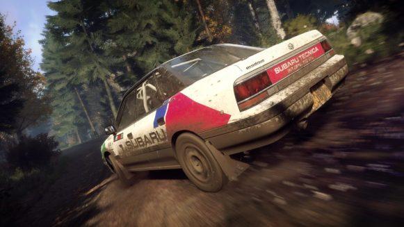 Subaru_Legacy_Finland03