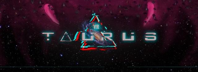 Taurus VR
