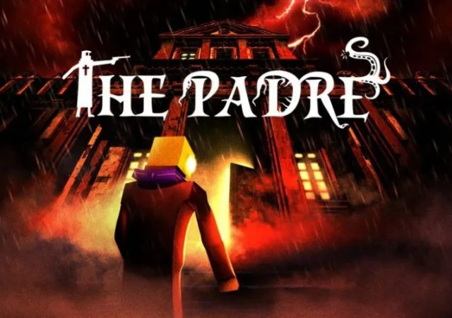 The-padre-review