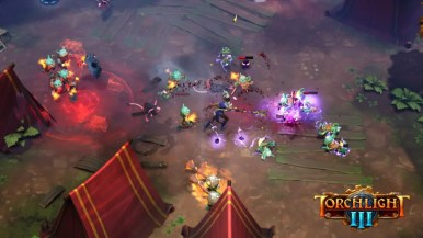 TorchlightIII_Screenshot_3