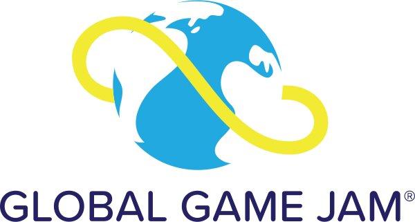 global games jam