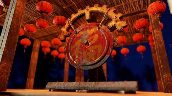 rust_lunar2020_still_032