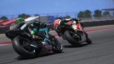 MotoGP20_Screenshot_19