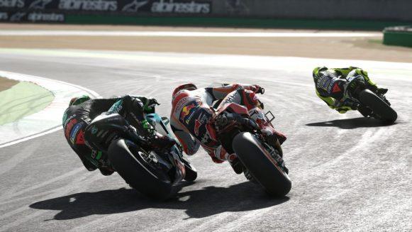 MotoGP20_Screenshot_23