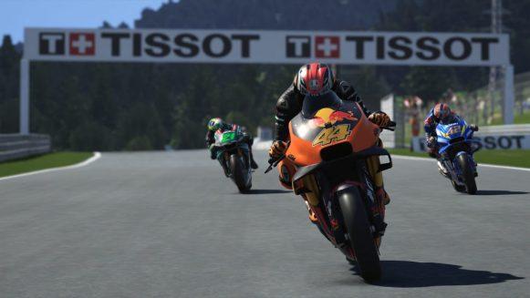 MotoGP20_Screenshot_26