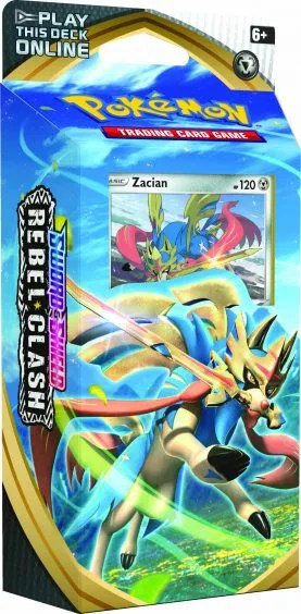 Sword_Shield_Rebel_Clash_Theme_Deck_Zacian_EN