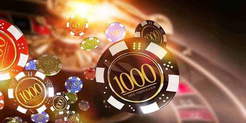 nline-casino-promotions