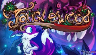 tanglewood main graphic