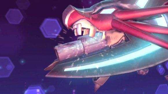 T-U-E Yu-Gi-Oh! Legacy of the Duelist : Link Evolution_20200305210659
