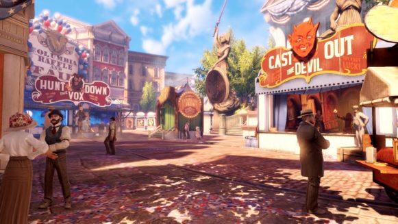 BioShock_Infinite_5
