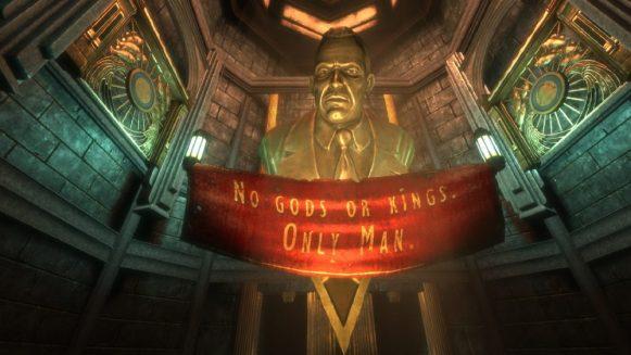 BioShock_Remastered_6