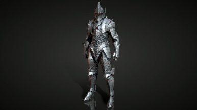 Blackstar Armor (1)
