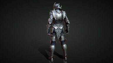 Blackstar Armor (2)