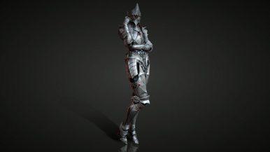 Blackstar Armor (3)