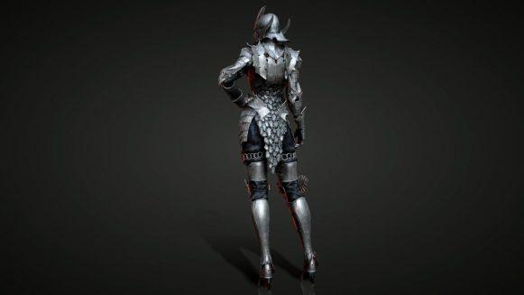 Blackstar Armor (4)