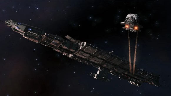 ED_Fleet_Carrier_Beta_Screenshots_5_960x540