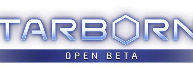 starborne open beta
