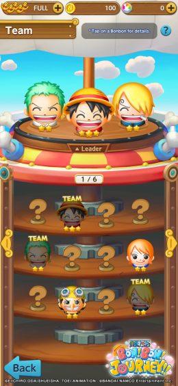 team_en