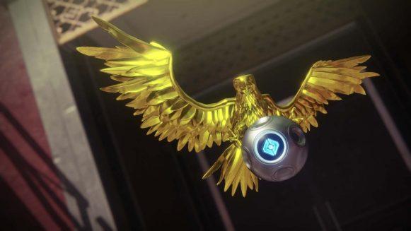 2020_Guardian_Games_Presskit_16