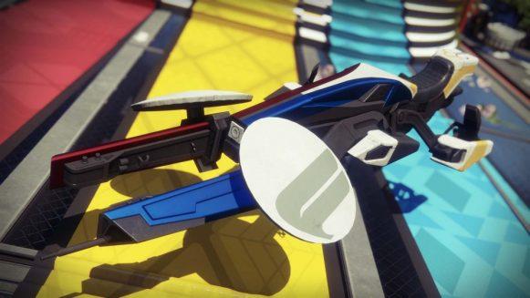 2020_Guardian_Games_Presskit_22