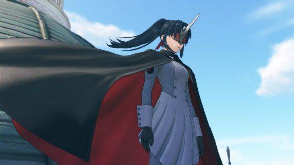 502515e8648d6763121.30367896-Sakura Wars Demon Conflict (2)