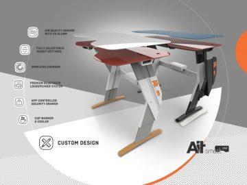 Ait_indiegogo_pre-launch_image_08