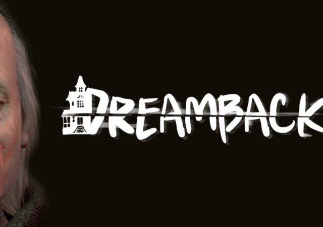 Dreamback