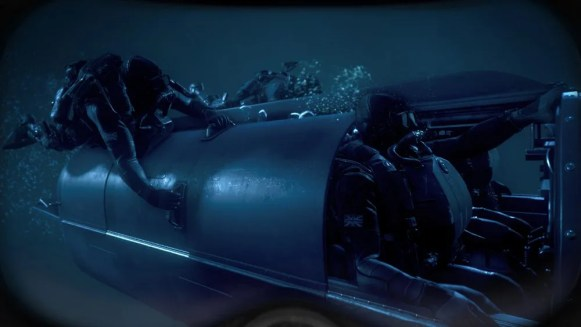 MW2R_SS_UnderwaterTrailer_1920x1080