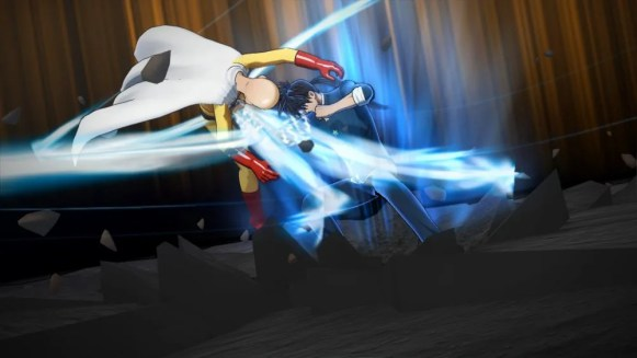 Suiryu Battle 5