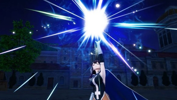 Ultear_Battle_01