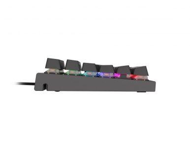 Genesis Thor 300 RGB keyboard