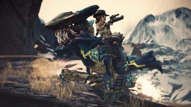 BL3_BoB_Enemies_Devil_Riders_02
