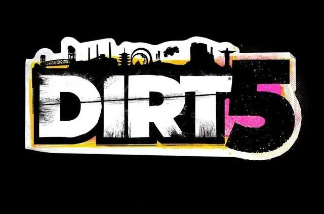 DIRT 5
