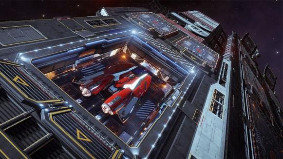 ED_Fleet_Carrier_Beta_Screenshots_1_960x540
