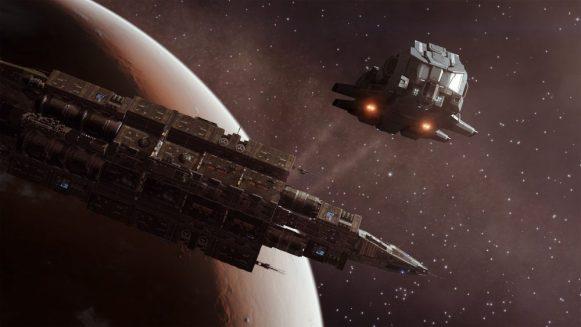 ED_Fleet_Carrier_Beta_Screenshots_4_3840x2160