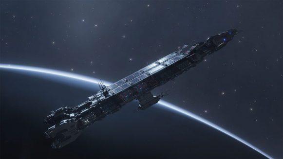 ED_Fleet_Carrier_Beta_Screenshots_6_1920x1080
