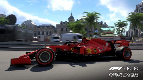 F1_2020_screenshot_set1_12_monaco